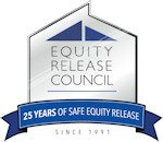 equityrelease-council-logo